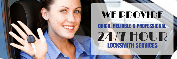 about us 247 locksmith