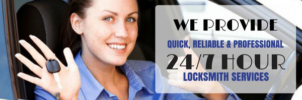 about us 247 locksmith