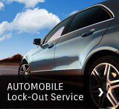 automotivelocksmith