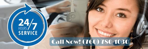 contact hesperia locksmith