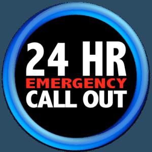the 247 Locksmith | 24 hour locksmith