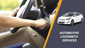 AUTOMOTIVE LOCKSMITH IN HESPERIA CA 92345