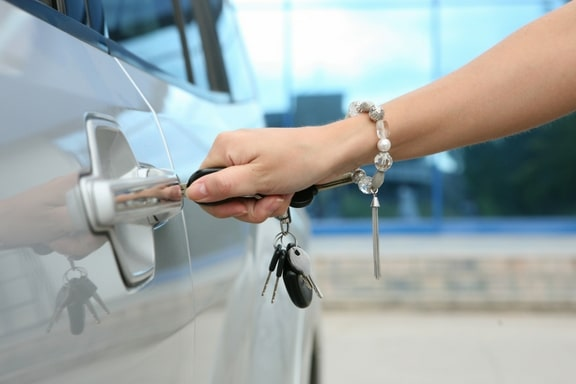 automotive locks services in hesperia - The 247 Locksmith
