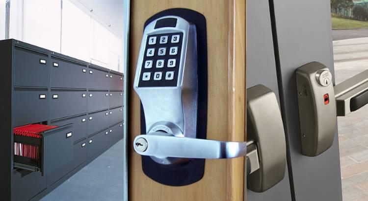 finding a right locksmith in hesperia ca (1)